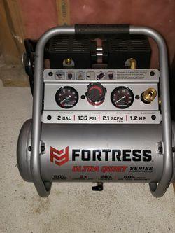 Air Compressor for Sale in Carlisle,  PA