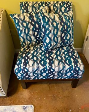 Chair for sale great condition. for Sale in Pineville, LA