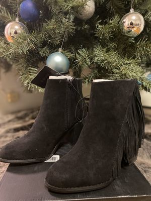 Booties (Forever21) for Sale in Everett, MA