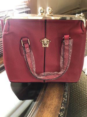 Handbag / purse 👜 / Bolsa for Sale in Fort Worth, TX