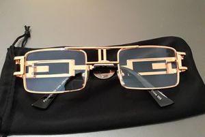 Hip hop clear lens glasses for Sale in Los Angeles, CA