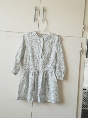 Carters 4t dress for Sale in South Gate, CA