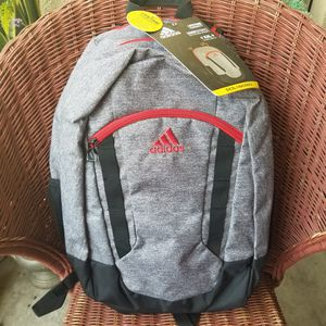 Adidas Excel 2 boys backpack for Sale in San Diego, CA