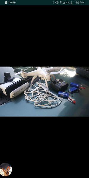 Drone promark for Sale in Chula Vista, CA