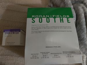 Rodan and Fields brand new! for Sale in Montclair, CA