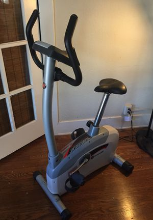 Schwinn exercise bike for Sale in Long Beach, CA