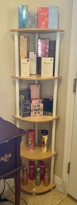 Designer Fragrances Originals for Sale in Haines City,  FL