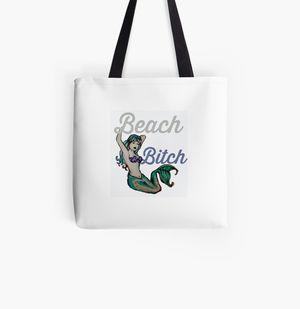 Beach for Sale in El Monte, CA