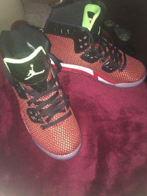 Brand New Jordan's for Sale in Boston, MA