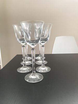 Wine Glasses for Sale in Annandale, VA