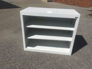 Bookcase for Sale in Murfreesboro, TN