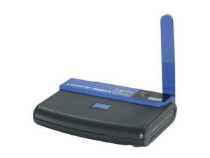 Linksys WUSB54G Wireless-G Adapter IEEE 802.11b/g USB 1.1/2.0 Up to 54 for Sale in Dublin, OH