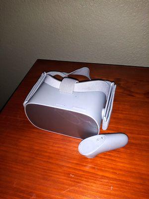 Oculus Go for Sale in Glendale, AZ