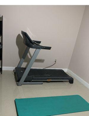 NordicTrack treadmill for Sale in Pembroke Pines, FL