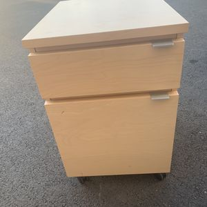 Files Cabinet / Archivero for Sale in Milpitas, CA
