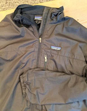 Patagonia jacket for Sale in Danville, CA