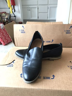 HESTLEY LOAFERS by Indigo Rd. for Sale in Santa Clara, CA