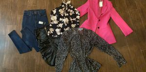 Women's small clothing lot for Sale in Rockwall, TX