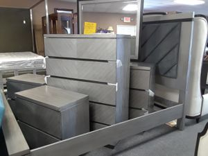 Bed Room Set Sale for Sale in Chapin, SC