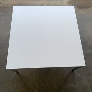 IKEA Coffee Table for Sale in North Potomac, MD