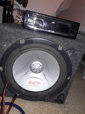 Sub,wires for Sale in Austin, TX