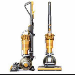 DYSON multi floor vacuum cleaner for Sale in Fremont, CA