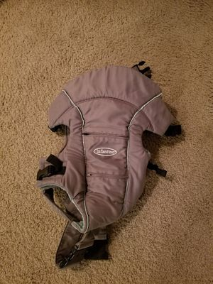 Infantino carrier good baby for Sale in Orlando, FL