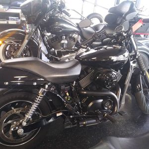 Buy your motorcycle for Sale in Arlington, TX