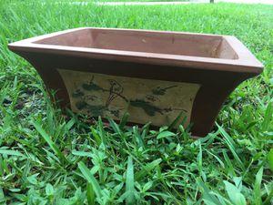 Plant Pot for Sale in Tamarac, FL