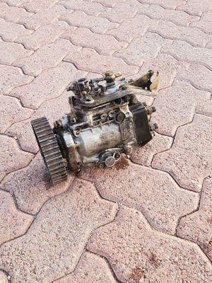 Vw 1.6 diesel for Sale in Glendale, AZ