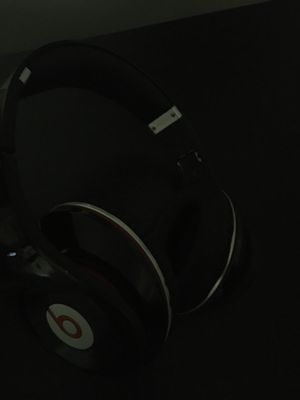 Beats Wireless for Sale in Salunga, PA