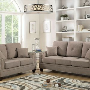 🎈🚨 New Sofa Sets 🚨🎈@ Erik's Furniture Discount 👍 for Sale in Fresno, CA