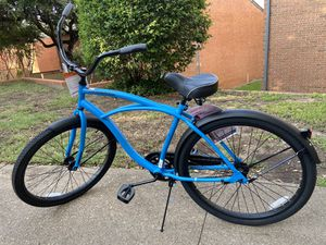 New bike bicycle for Sale in Arlington, TX