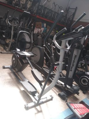 2 in 1 Proform Elliptical + Recumbent Bike for Sale in Lynwood, CA