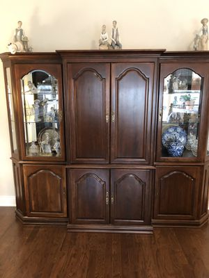 Entertainment Center for Sale in Smyrna, TN