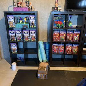 Masters Of The Universe LOT for Sale in Fenton, MO