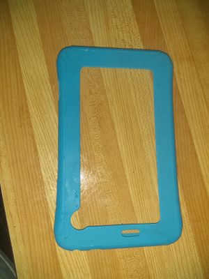 Amazon fire tablet cover for Sale in Bakersfield, CA
