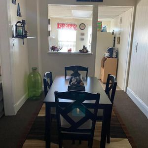 Dining Set for Sale in Winthrop, MA