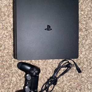 PS4 #10 $230 for Sale in Joliet, IL