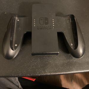 Nintendo Switch Grip for Sale in Tempe, AZ