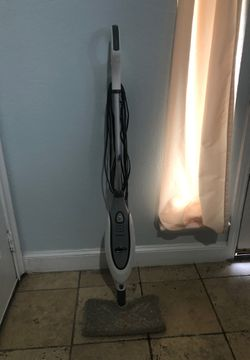 Steam mop for Sale in Mansfield,  TX