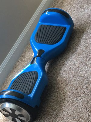 Hover board for Sale in Columbus, OH
