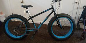 Kent fat tire bike for Sale in Las Vegas, NV