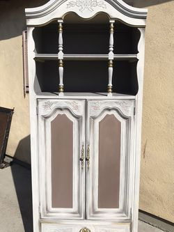 Vintage French Provincial for Sale in Carson,  CA
