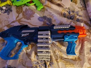 Powerbolt Blaster for Sale in Lynchburg, VA