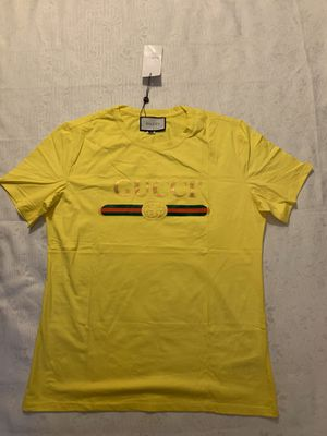 Gucci T-shirt for Sale in Lanham, MD