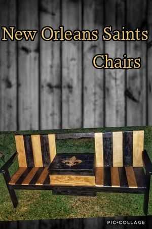 Outdoor Furniture for Sale in Lake Charles, LA