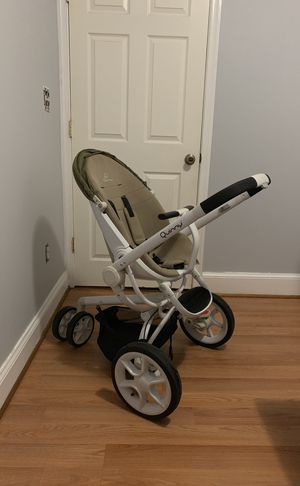 Baby stroller for Sale in Arlington, VA