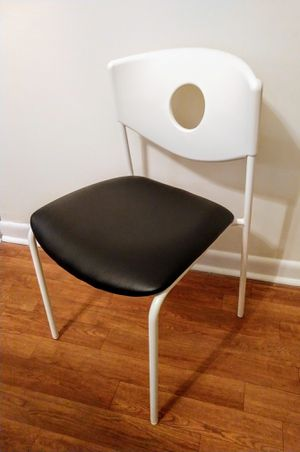 Modern Chair for Sale in Raleigh, NC