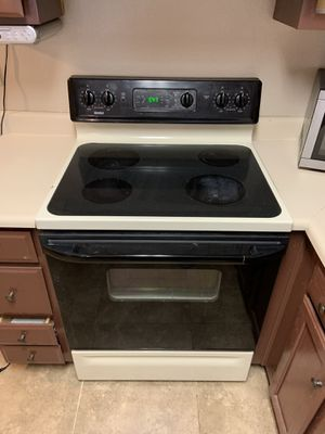 Kenmore range for Sale in Mesa, AZ
